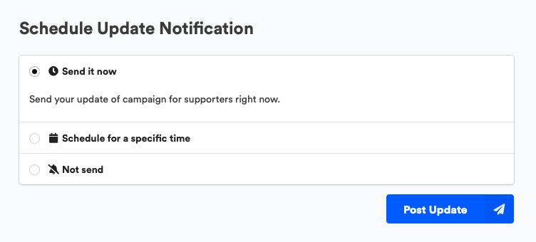 The best petition script to build petition platform website