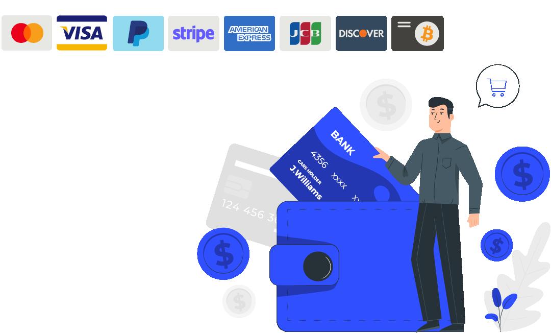 SVG Illustration